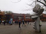 Billeder fra Rudersdal Marathon 11-Nov-2012 (132/134)