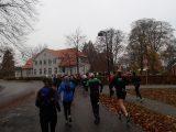 Billeder fra Rudersdal Marathon 11-Nov-2012 (133/134)