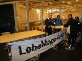 Billeder fra Rudersdal Marathon 13-Nov-2011 (4/183)