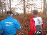 Billeder fra Rudersdal Marathon 13-Nov-2011 (10/183)