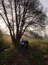 Billeder fra Rudersdal Marathon 13-Nov-2011 (16/183)