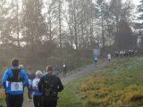 Billeder fra Rudersdal Marathon 13-Nov-2011 (17/183)