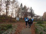 Billeder fra Rudersdal Marathon 13-Nov-2011 (18/183)