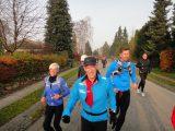 Billeder fra Rudersdal Marathon 13-Nov-2011 (20/183)