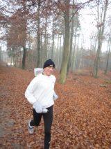 Billeder fra Rudersdal Marathon 13-Nov-2011 (22/183)