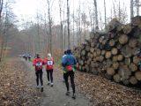 Billeder fra Rudersdal Marathon 13-Nov-2011 (25/183)