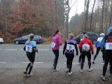 Billeder fra Rudersdal Marathon 13-Nov-2011 (29/183)