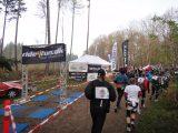 Billeder fra Rudersdal Marathon 13-Nov-2011 (32/183)