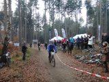 Billeder fra Rudersdal Marathon 13-Nov-2011 (33/183)