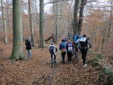 Billeder fra Rudersdal Marathon 13-Nov-2011 (34/183)