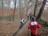 Billeder fra Rudersdal Marathon 13-Nov-2011 (35/183)