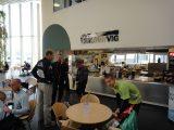 Billeder fra Rudersdal Marathon 13-Nov-2011 (36/183)