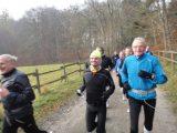 Billeder fra Rudersdal Marathon 13-Nov-2011 (38/183)