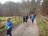 Billeder fra Rudersdal Marathon 13-Nov-2011 (39/183)