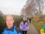 Billeder fra Rudersdal Marathon 13-Nov-2011 (41/183)