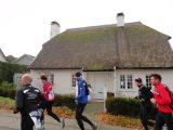 Billeder fra Rudersdal Marathon 13-Nov-2011 (42/183)