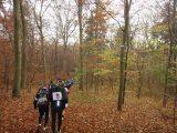 Billeder fra Rudersdal Marathon 13-Nov-2011 (45/183)