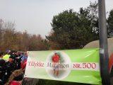Billeder fra Rudersdal Marathon 13-Nov-2011 (49/183)