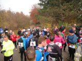Billeder fra Rudersdal Marathon 13-Nov-2011 (50/183)