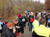Billeder fra Rudersdal Marathon 13-Nov-2011 (51/183)