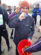Billeder fra Rudersdal Marathon 13-Nov-2011 (52/183)