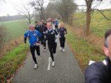 Billeder fra Rudersdal Marathon 13-Nov-2011 (54/183)
