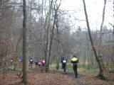 Billeder fra Rudersdal Marathon 13-Nov-2011 (65/183)