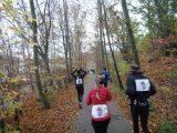 Billeder fra Rudersdal Marathon 13-Nov-2011 (67/183)