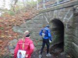 Billeder fra Rudersdal Marathon 13-Nov-2011 (68/183)