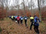 Billeder fra Rudersdal Marathon 13-Nov-2011 (70/183)