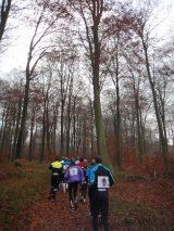 Billeder fra Rudersdal Marathon 13-Nov-2011 (71/183)