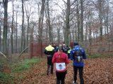 Billeder fra Rudersdal Marathon 13-Nov-2011 (72/183)