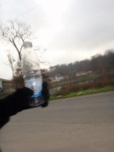 Billeder fra Rudersdal Marathon 13-Nov-2011 (74/183)