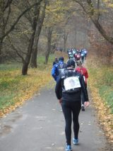 Billeder fra Rudersdal Marathon 13-Nov-2011 (75/183)