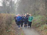 Billeder fra Rudersdal Marathon 13-Nov-2011 (77/183)