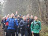 Billeder fra Rudersdal Marathon 13-Nov-2011 (78/183)