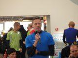 Billeder fra Rudersdal Marathon 13-Nov-2011 (79/183)