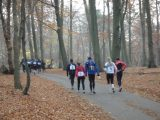 Billeder fra Rudersdal Marathon 13-Nov-2011 (81/183)