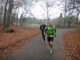 Billeder fra Rudersdal Marathon 13-Nov-2011 (82/183)