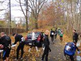 Billeder fra Rudersdal Marathon 13-Nov-2011 (84/183)