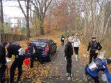 Billeder fra Rudersdal Marathon 13-Nov-2011 (85/183)
