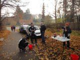 Billeder fra Rudersdal Marathon 13-Nov-2011 (86/183)
