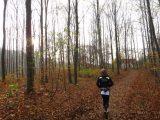Billeder fra Rudersdal Marathon 13-Nov-2011 (90/183)