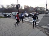 Billeder fra Rudersdal Marathon 13-Nov-2011 (95/183)