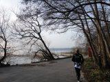 Billeder fra Rudersdal Marathon 13-Nov-2011 (97/183)