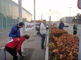 Billeder fra Rudersdal Marathon 13-Nov-2011 (107/183)