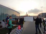 Billeder fra Rudersdal Marathon 13-Nov-2011 (108/183)