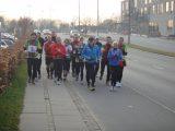 Billeder fra Rudersdal Marathon 13-Nov-2011 (110/183)
