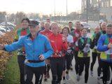 Billeder fra Rudersdal Marathon 13-Nov-2011 (111/183)