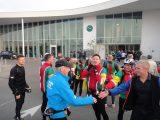 Billeder fra Rudersdal Marathon 13-Nov-2011 (113/183)